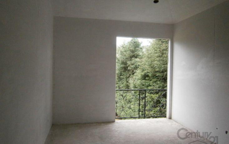 Foto de casa en venta en miguel m acosta, héroes de 1910, tlalpan, df, 1695542 no 06