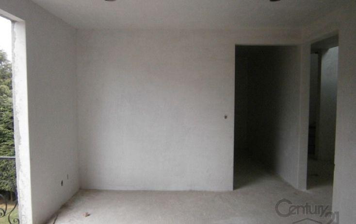 Foto de casa en venta en miguel m acosta, héroes de 1910, tlalpan, df, 1695542 no 09