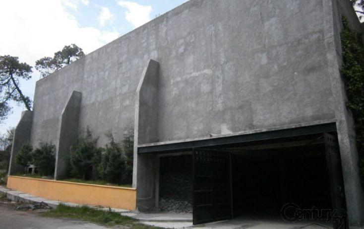 Foto de casa en venta en miguel m acosta, héroes de 1910, tlalpan, df, 1695542 no 14