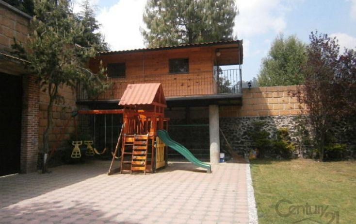 Foto de casa en venta en miguel m acosta, héroes de 1910, tlalpan, df, 1695542 no 23