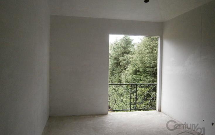Foto de casa en venta en miguel m. acosta , héroes de 1910, tlalpan, distrito federal, 1695542 No. 06