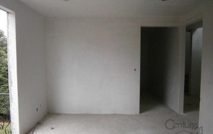 Foto de casa en venta en miguel m. acosta , héroes de 1910, tlalpan, distrito federal, 1695542 No. 09