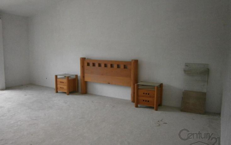 Foto de casa en venta en  , héroes de 1910, tlalpan, distrito federal, 1695542 No. 11