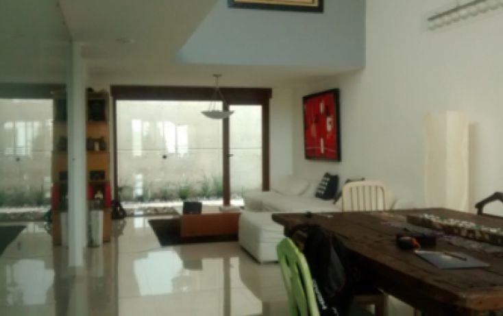 Foto de casa en venta en miguel miramon, lomas verdes 6a sección, naucalpan de juárez, estado de méxico, 1018787 no 08