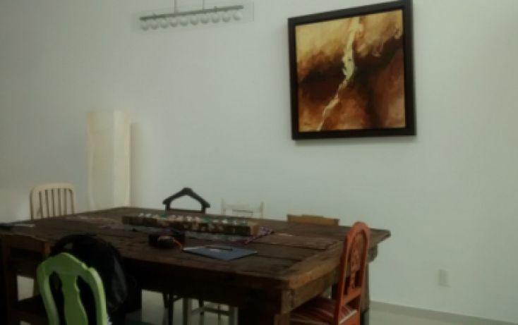 Foto de casa en venta en miguel miramon, lomas verdes 6a sección, naucalpan de juárez, estado de méxico, 1018787 no 09