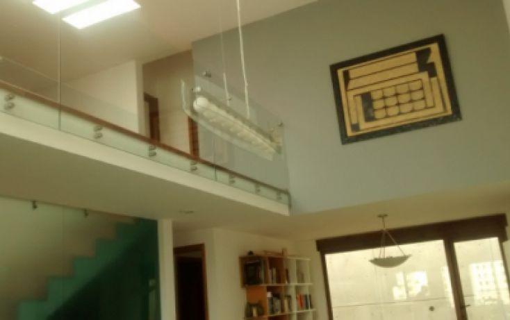 Foto de casa en venta en miguel miramon, lomas verdes 6a sección, naucalpan de juárez, estado de méxico, 1018787 no 10