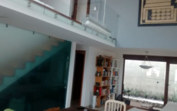 Foto de casa en venta en miguel miramon, lomas verdes 6a sección, naucalpan de juárez, estado de méxico, 1018787 no 11