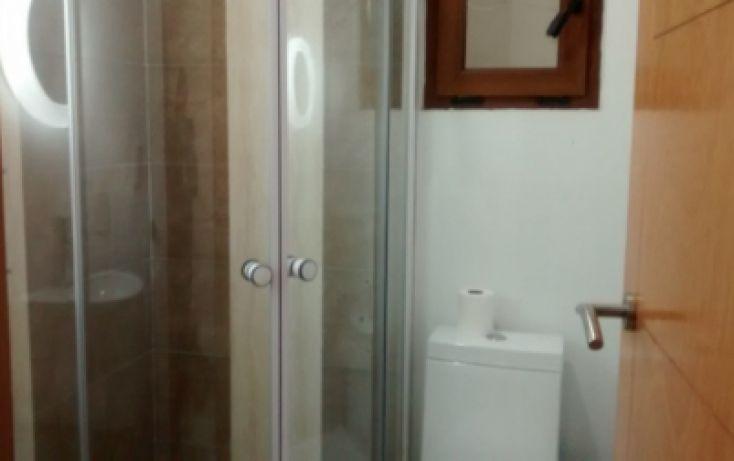 Foto de casa en venta en miguel miramon, lomas verdes 6a sección, naucalpan de juárez, estado de méxico, 1018787 no 13