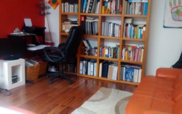 Foto de casa en venta en miguel miramon, lomas verdes 6a sección, naucalpan de juárez, estado de méxico, 1018787 no 17