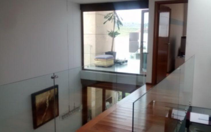 Foto de casa en venta en miguel miramon, lomas verdes 6a sección, naucalpan de juárez, estado de méxico, 1018787 no 23