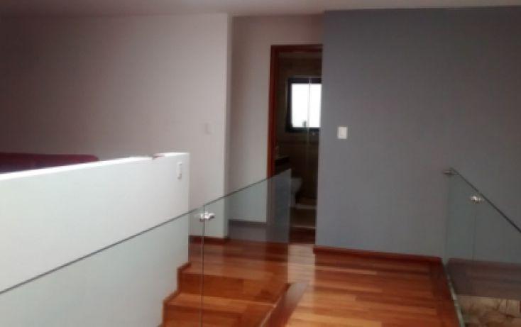 Foto de casa en venta en miguel miramon, lomas verdes 6a sección, naucalpan de juárez, estado de méxico, 1018787 no 24