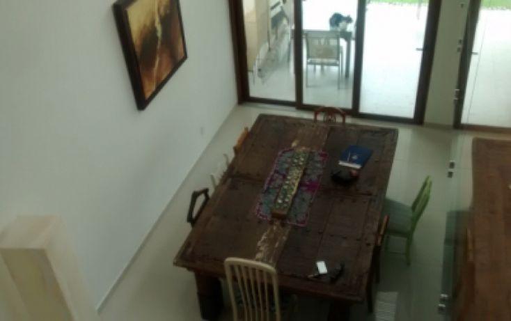Foto de casa en venta en miguel miramon, lomas verdes 6a sección, naucalpan de juárez, estado de méxico, 1018787 no 30