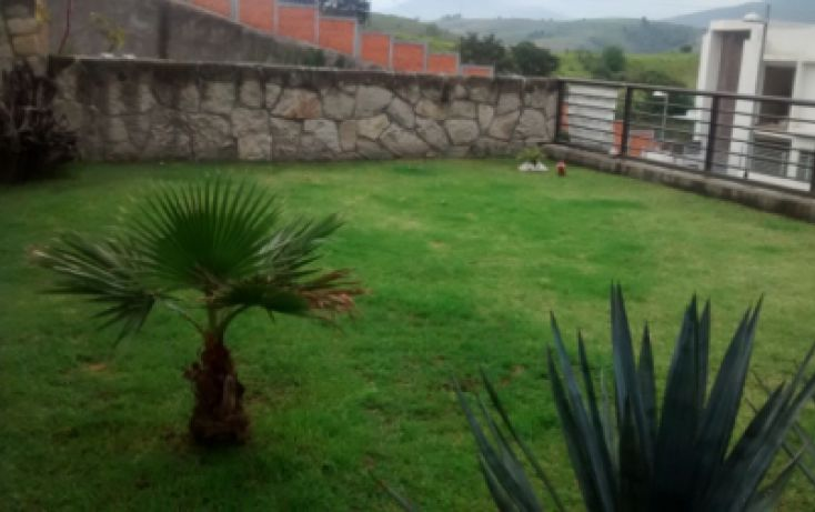 Foto de casa en venta en miguel miramon, lomas verdes 6a sección, naucalpan de juárez, estado de méxico, 1018787 no 33
