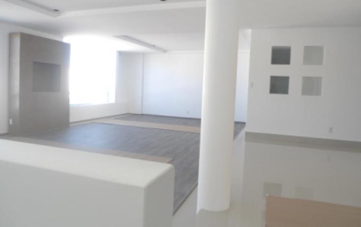 Foto de casa en venta en miguel miramon, lomas verdes 6a sección, naucalpan de juárez, estado de méxico, 750557 no 01