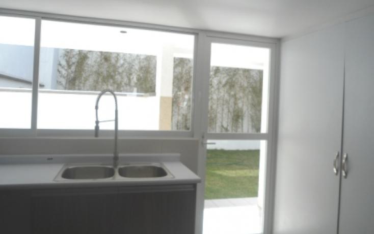 Foto de casa en venta en miguel miramon, lomas verdes 6a sección, naucalpan de juárez, estado de méxico, 750557 no 03