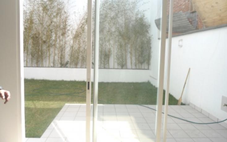 Foto de casa en venta en miguel miramon, lomas verdes 6a sección, naucalpan de juárez, estado de méxico, 750557 no 04
