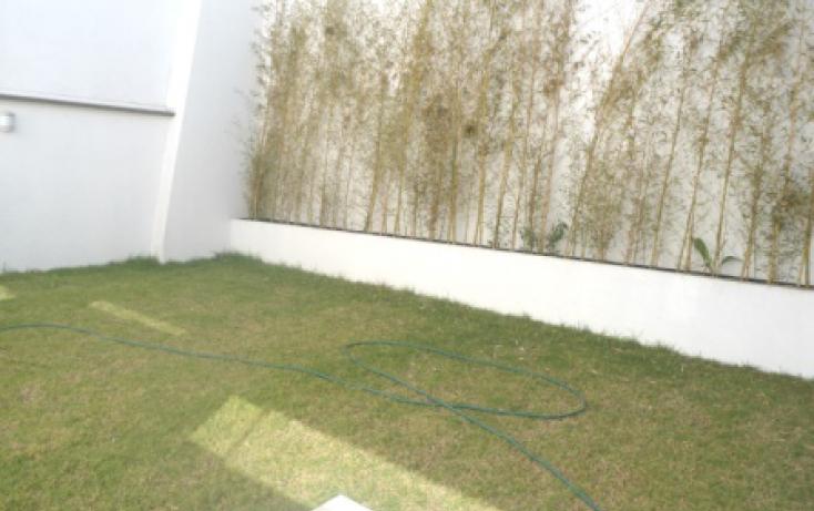 Foto de casa en venta en miguel miramon, lomas verdes 6a sección, naucalpan de juárez, estado de méxico, 750557 no 07
