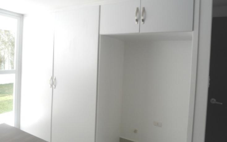 Foto de casa en venta en miguel miramon, lomas verdes 6a sección, naucalpan de juárez, estado de méxico, 750557 no 08