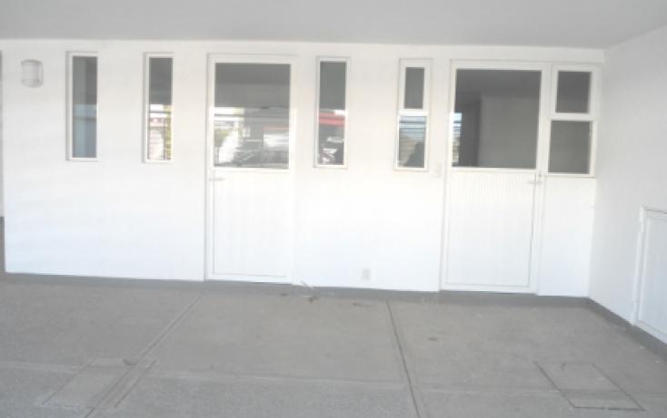 Foto de casa en venta en miguel miramon, lomas verdes 6a sección, naucalpan de juárez, estado de méxico, 750557 no 09