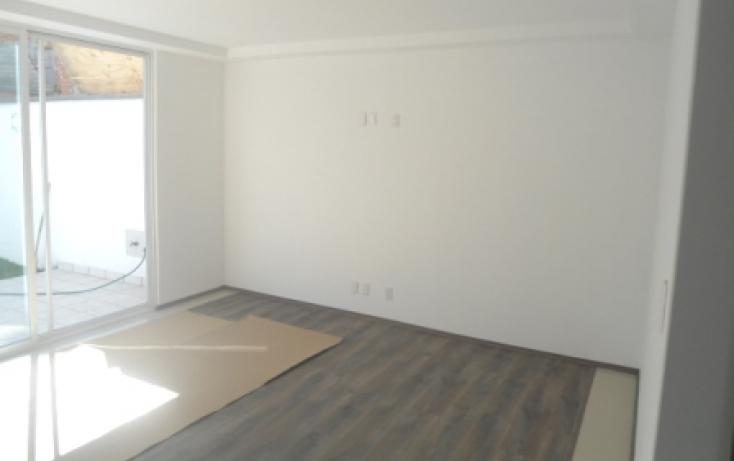 Foto de casa en venta en miguel miramon, lomas verdes 6a sección, naucalpan de juárez, estado de méxico, 750557 no 16