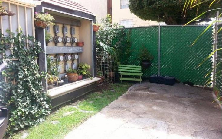 Foto de casa en venta en miguel osorio 333, 14 de febrero, morelia, michoacán de ocampo, 602310 no 01