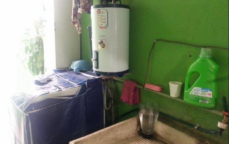 Foto de casa en venta en miguel osorio 333, 14 de febrero, morelia, michoacán de ocampo, 602310 no 03