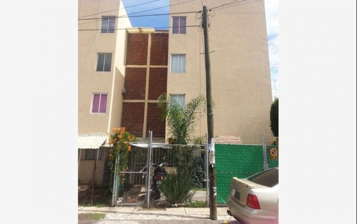 Foto de casa en venta en miguel osorio 333, 14 de febrero, morelia, michoacán de ocampo, 602310 no 04