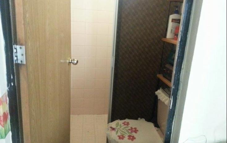 Foto de casa en venta en miguel osorio 333, 14 de febrero, morelia, michoacán de ocampo, 602310 no 05