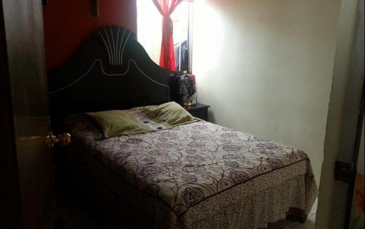 Foto de casa en venta en miguel osorio 333, 14 de febrero, morelia, michoacán de ocampo, 602310 no 06