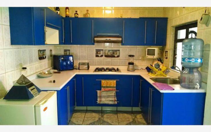 Foto de casa en venta en miguel silva, arboledas del sur, guadalajara, jalisco, 1711206 no 01