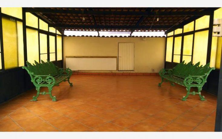 Foto de casa en venta en miguel silva, arboledas del sur, guadalajara, jalisco, 1711206 no 03