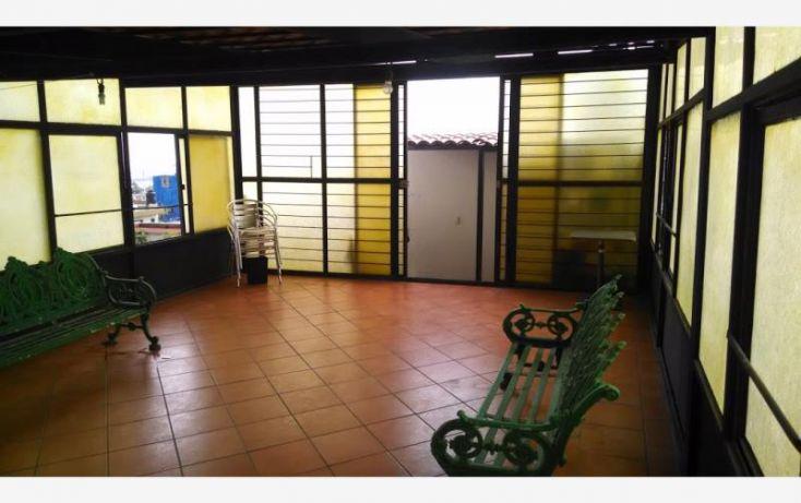 Foto de casa en venta en miguel silva, arboledas del sur, guadalajara, jalisco, 1711206 no 06