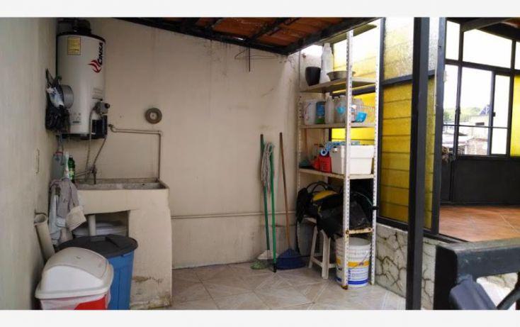 Foto de casa en venta en miguel silva, arboledas del sur, guadalajara, jalisco, 1711206 no 07