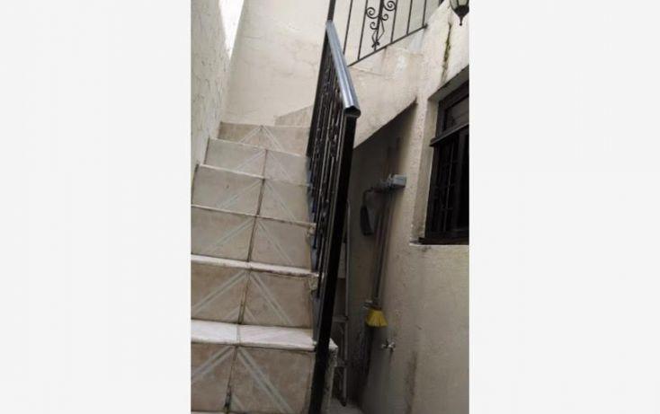 Foto de casa en venta en miguel silva, arboledas del sur, guadalajara, jalisco, 1711206 no 09