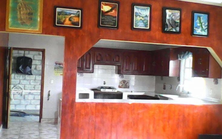 Foto de casa en renta en miguel soto olivero, túxpam de rodríguez cano centro, tuxpan, veracruz, 1749601 no 03