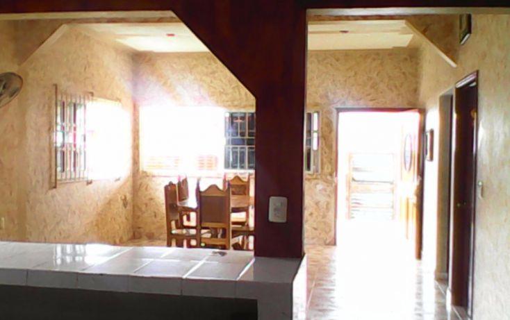 Foto de casa en renta en miguel soto olivero, túxpam de rodríguez cano centro, tuxpan, veracruz, 1749601 no 04