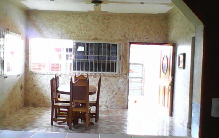 Foto de casa en renta en miguel soto olivero, túxpam de rodríguez cano centro, tuxpan, veracruz, 1749601 no 05