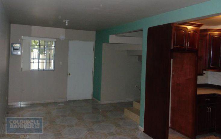Foto de casa en venta en miguel talon arguelles 178, los presidentes, matamoros, tamaulipas, 1742427 no 03