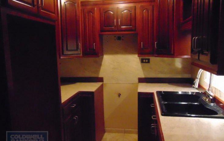 Foto de casa en venta en miguel talon arguelles 178, los presidentes, matamoros, tamaulipas, 1742427 no 04