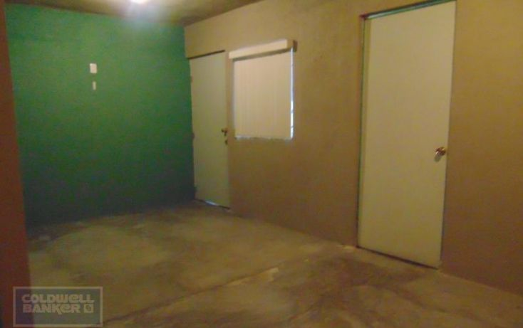 Foto de casa en venta en miguel talon arguelles 178, los presidentes, matamoros, tamaulipas, 1742427 no 05