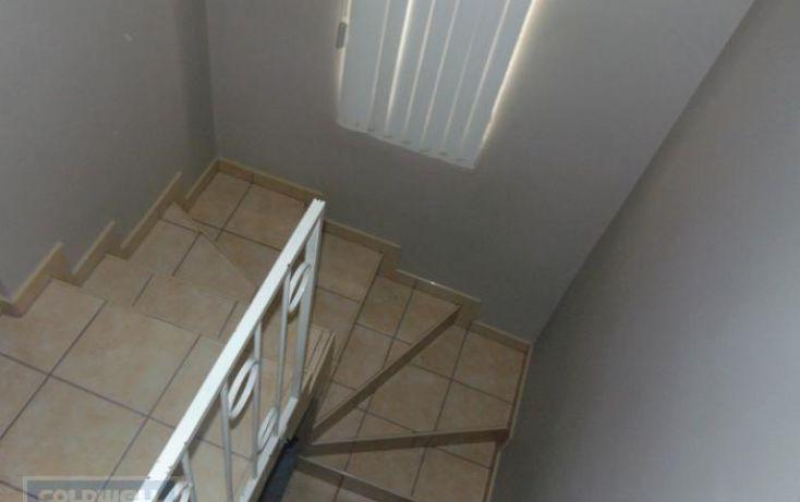 Foto de casa en venta en miguel talon arguelles 178, los presidentes, matamoros, tamaulipas, 1742427 no 09
