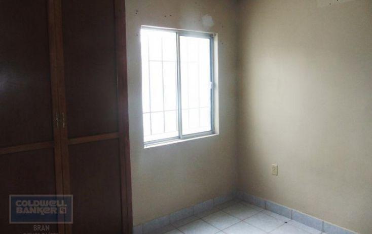 Foto de casa en venta en miguel talon arguelles 178, los presidentes, matamoros, tamaulipas, 1742427 no 10