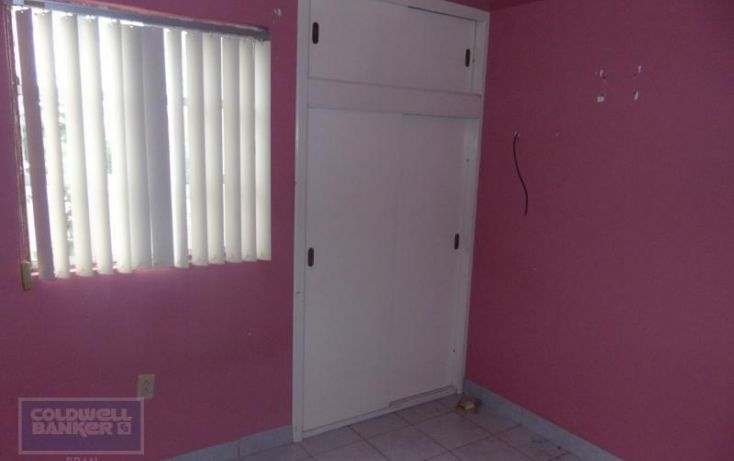 Foto de casa en venta en miguel talon arguelles 178, los presidentes, matamoros, tamaulipas, 1742427 no 11