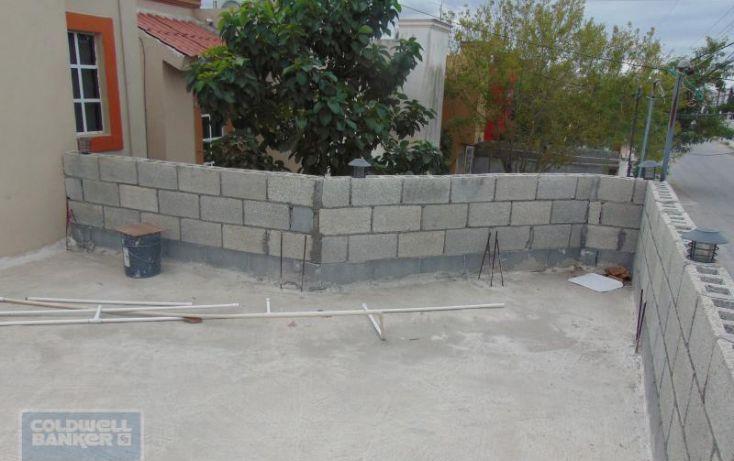 Foto de casa en venta en miguel talon arguelles 178, los presidentes, matamoros, tamaulipas, 1742427 no 15
