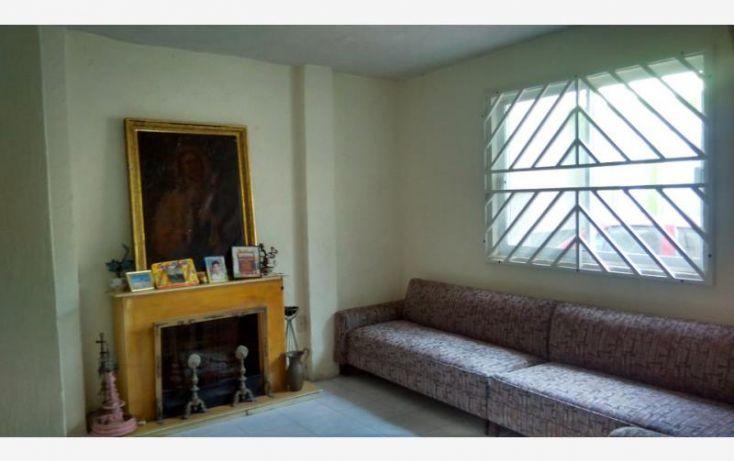 Foto de casa en venta en migueñl aleman 1, el estero, boca del río, veracruz, 1999012 no 02