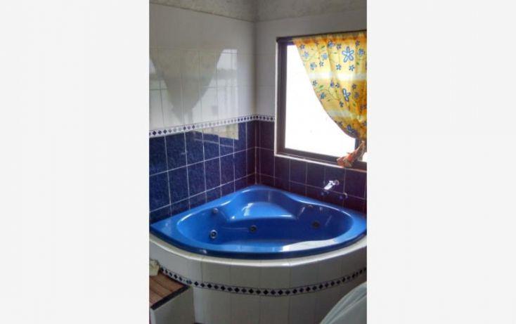 Foto de casa en venta en migueñl aleman 1, el estero, boca del río, veracruz, 1999012 no 09