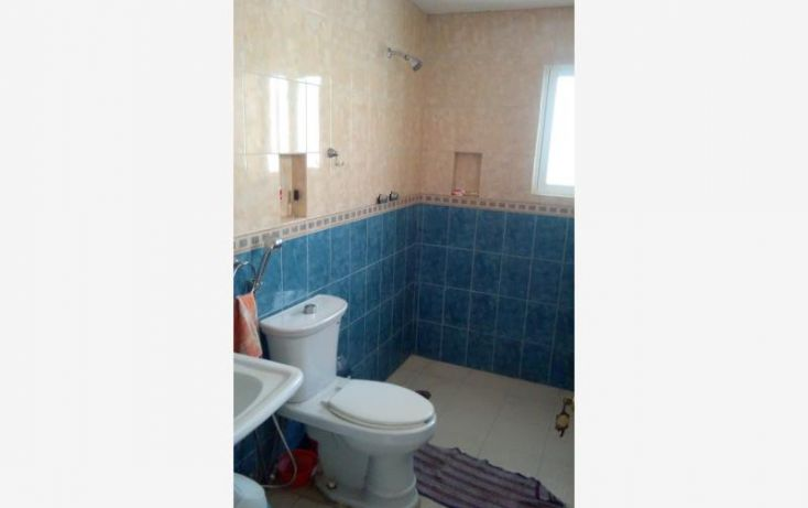 Foto de casa en venta en migueñl aleman 1, el estero, boca del río, veracruz, 1999012 no 10