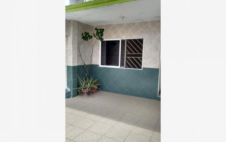 Foto de casa en venta en migueñl aleman 1, el estero, boca del río, veracruz, 1999012 no 11