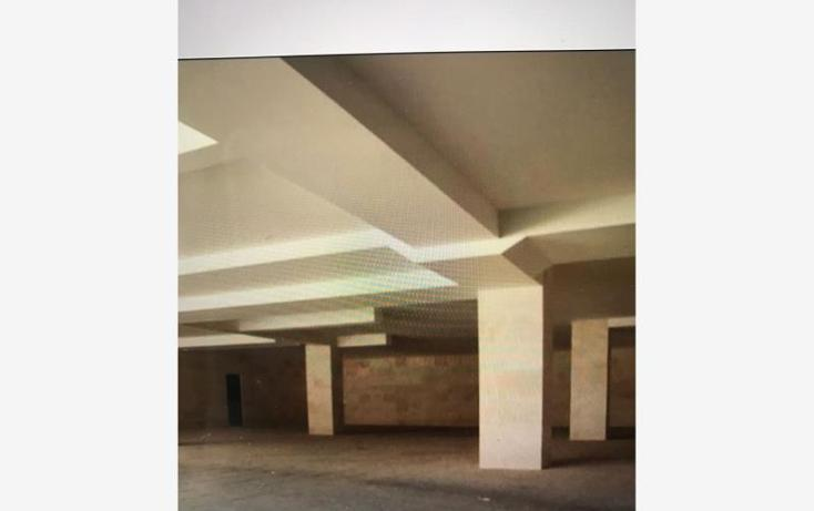 Foto de departamento en venta en mil cumbres 175, lomas altas, miguel hidalgo, distrito federal, 482167 No. 03