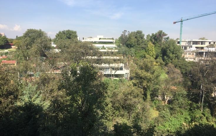 Foto de departamento en venta en mil cumbres , lomas altas, miguel hidalgo, distrito federal, 2732479 No. 12